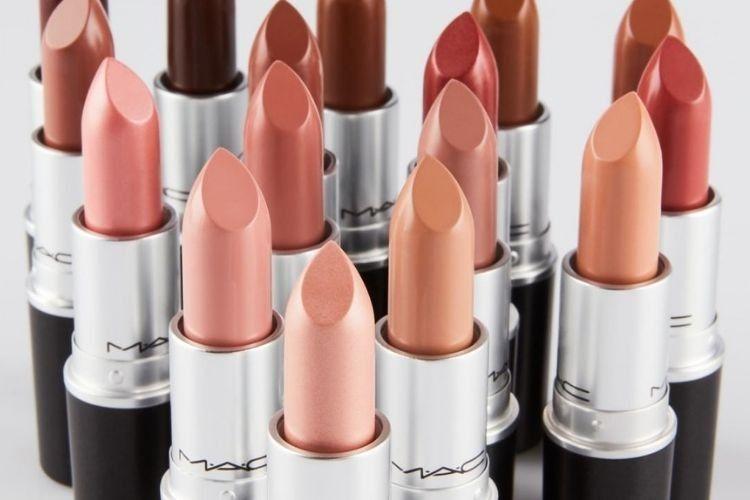 Lengkapi Koleksinya, MAC Hadirkan Warna Nude untuk Semua Skin Tone