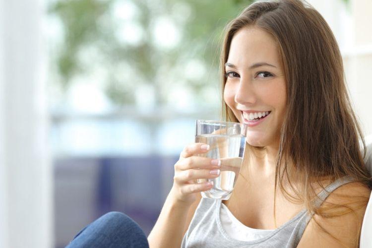 Biar Tetap Sehat, Ini 7 Cara Menggemukkan Badan Secara Alami dan Cepat