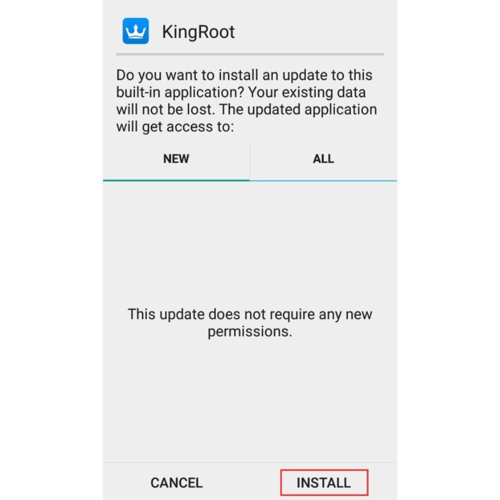 Biar Ponsel Nggak Lemot, Begini Cara Root Android Tanpa PC
