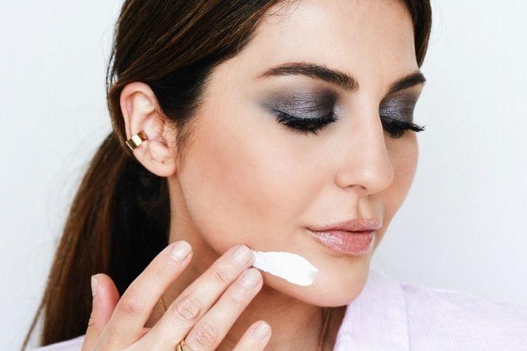Biar Kulit Tetap Terawat, Ini 7 Pilihan Sunscreen yang Wajib Dicoba
