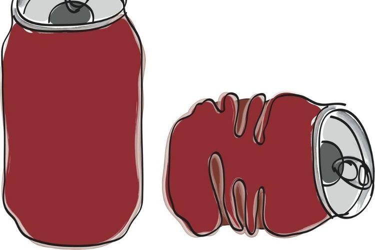 Nggak Nyangka, Ini 7 Hal yang Menjadi Penyebab Gula Darah Tinggi