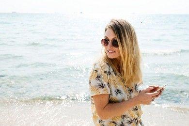 30 Kata-Kata Jomblo Penuh Motivasi Ini Cocok Instagram Kamu