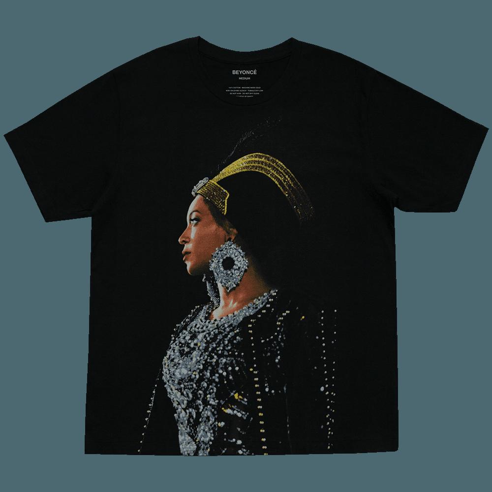 Setelah Rilis Film 'Homecoming', Beyonce Juga Luncurkan Koleksi Kapsul