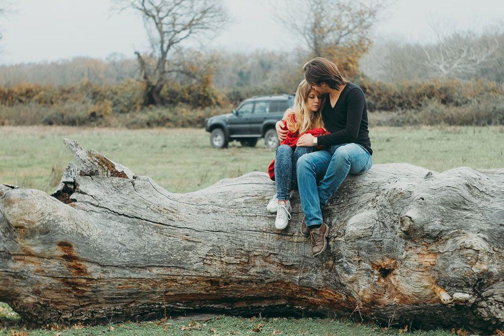 Tuman! Ini 5 Kebiasaan Buruk yang Dianggap Normal dalam Hubungan
