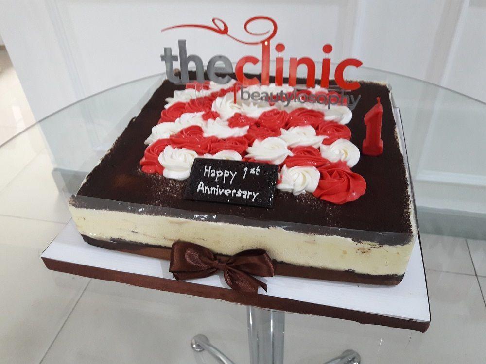 Klinik Kecantikan di Bandung Ini Hadirkan Perawatan yang Lengkap