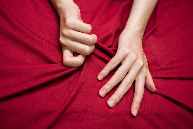 Waspada, Ini 7 Tandanya jika Kamu Tergolong Sex Addict