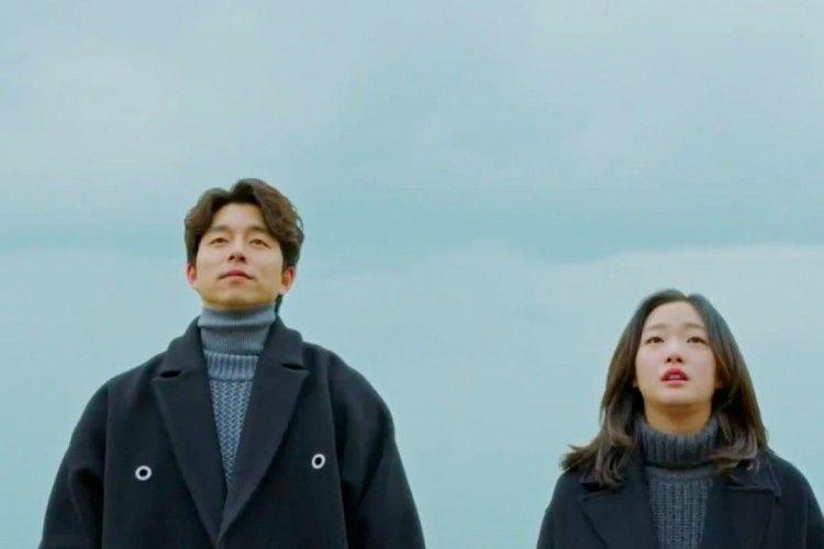 7 Situs Nonton Streaming Drama Korea Sub Indo Online Terbaru