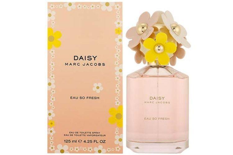 7 Merek Parfum Perempuan Terbaik yang Tahan Lama