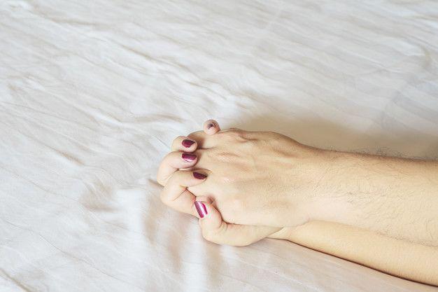 6 Hal yang Lelaki Rasakan ketika Kamu Bisa Buat Dia Orgasme Maksimal