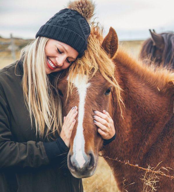 Tips Travelling ke Islandia dengan Low Budget