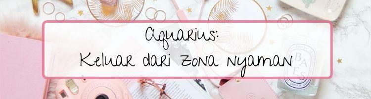 Berdasarkan Zodiak, Ini Cara Terbaik untuk Mengatasi Rasa Stres