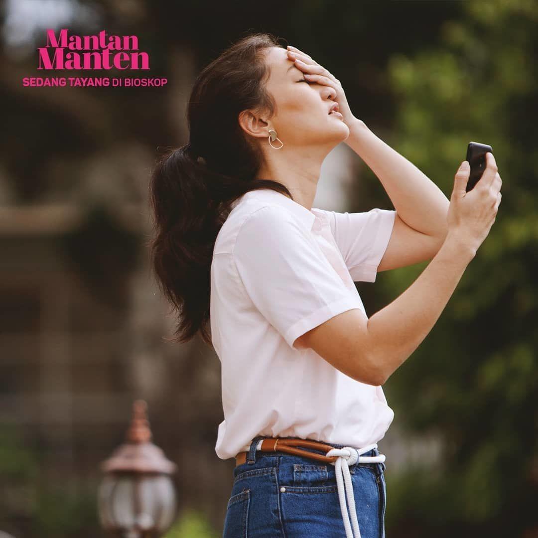 Review Film: Mantan Manten, Kisah Cinta Berbalut Budaya yang Kental