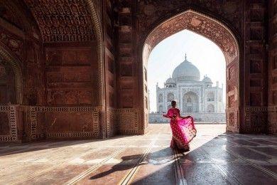 9 Kumpulan Judul Film India Lama