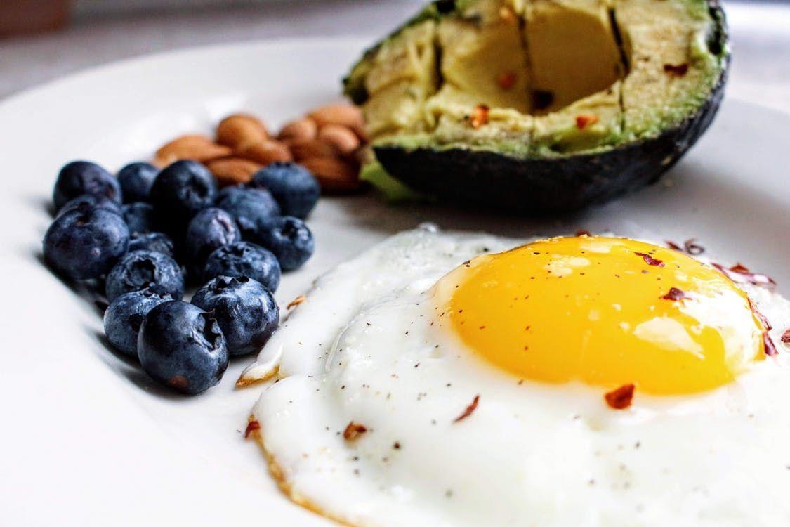 Benarkah Telur Menyebabkan Kolestrol? Ini Faktanya!