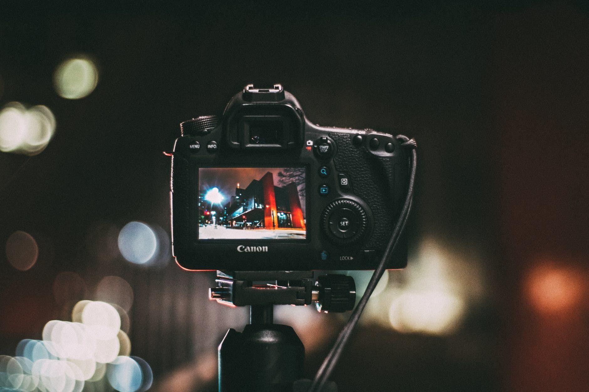 Cara Mengambil Sparkler Photo yang Luar Biasa