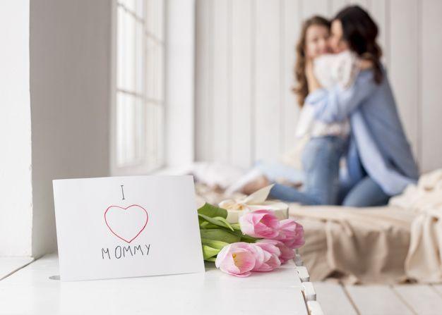 21 Kata Kata Rindu Buat Ibu Yang Bikin Kamu Tambah Sayang