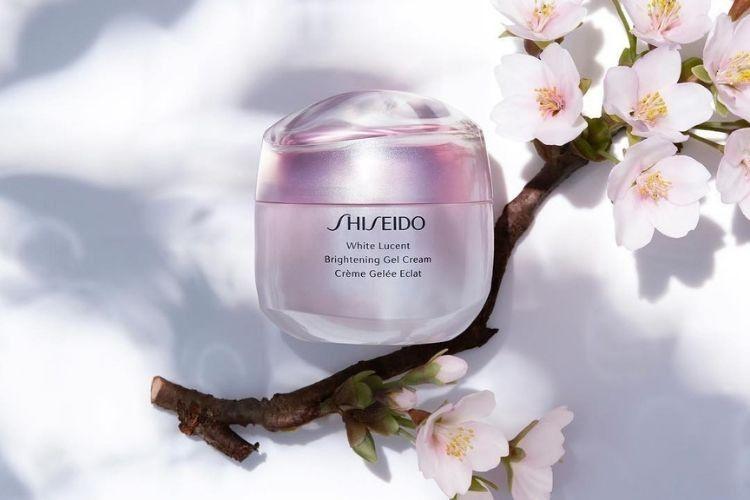 Memiliki Inovasi Terbaru, Ini Rangkaian Skincare Terbaru dari Shiseido
