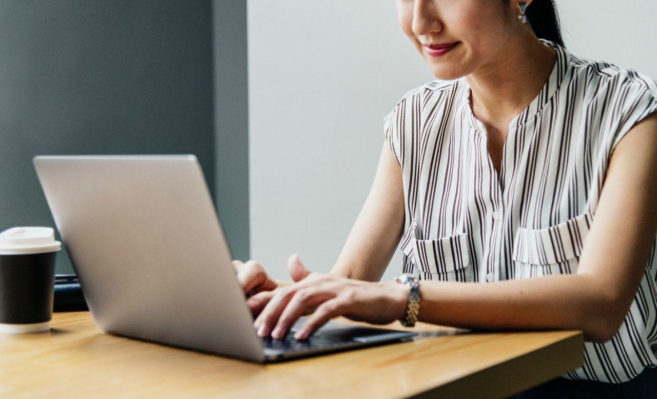 7 Pekerjaan yang Bisa Menghasilkan Pendapatan Ekstra Untukmu