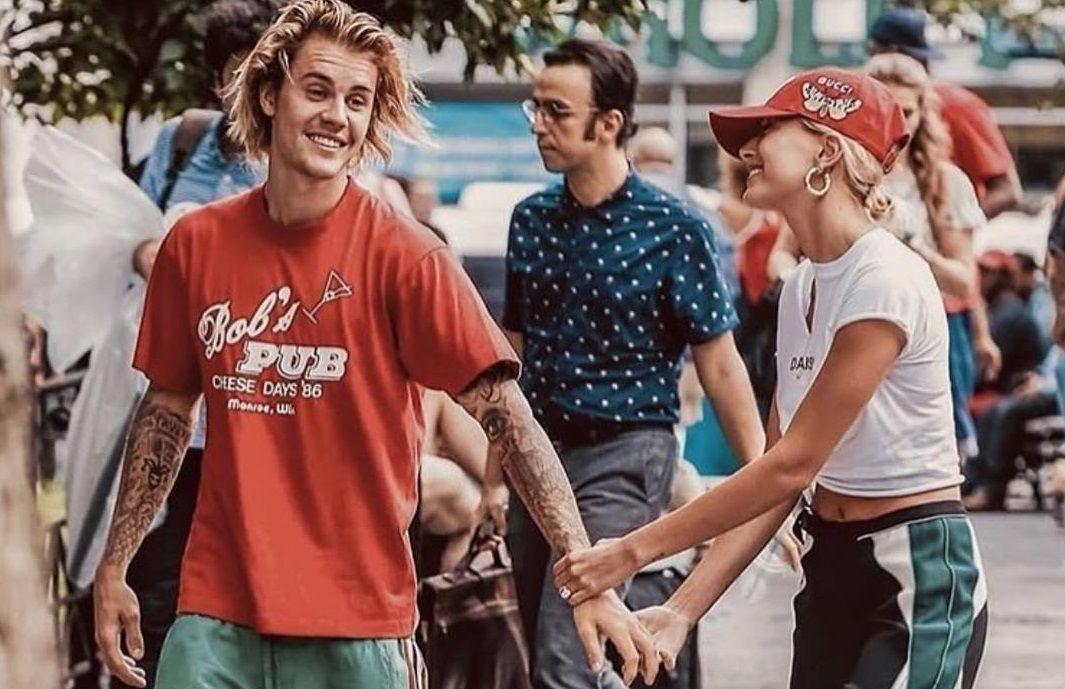 Justin Bieber Menyesal Lakukan Seks Sebelum Menikah, Ini Alasannya