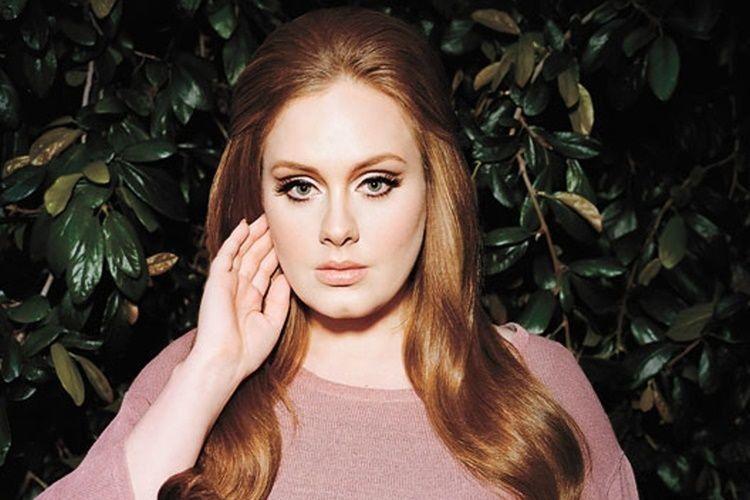 5 Fakta Mengejutkan di Balik Perceraian Adele dan SimonKonecki
