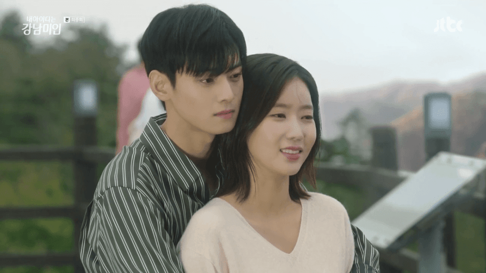 5 Drama Korea Terbaik 2019