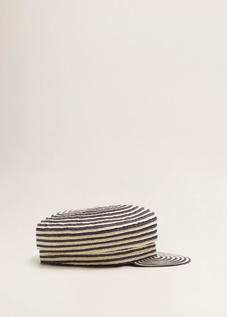 Saatnya Upgrade Topi Baru untuk Kamu Pakai di Liburan Musim Panas