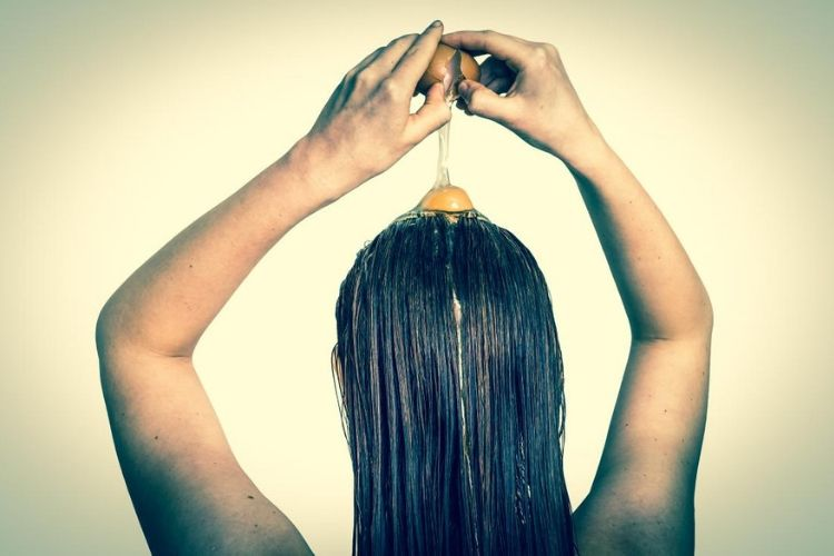 Nggak Sulit Ini 9 Cara Bikin Rambut Jadi Lebih Cepat Panjang