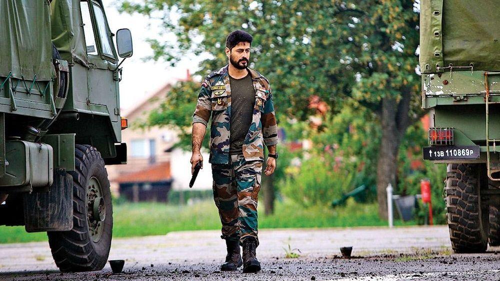 10 Kumpulan Film India Terbaru