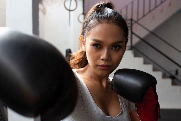 Ini 5 Olahraga yang Sedang Digandrungi Perempuan Milenial, Kamu Juga?