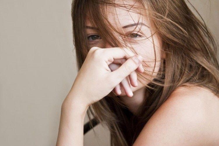 5 Alasan 'Sensitif' Bukanlah Kelemahan, Tapi Kekuatan Para Cewek