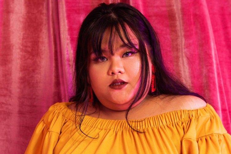 """#IAMREAL: Beauty Influencer Waway, """"Cantik Itu Nggak Ada Standar!"""""""