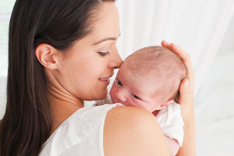 Arti Mimpi Melahirkan Bayi Laki-Laki dan Perempuan, Apa Bedanya?