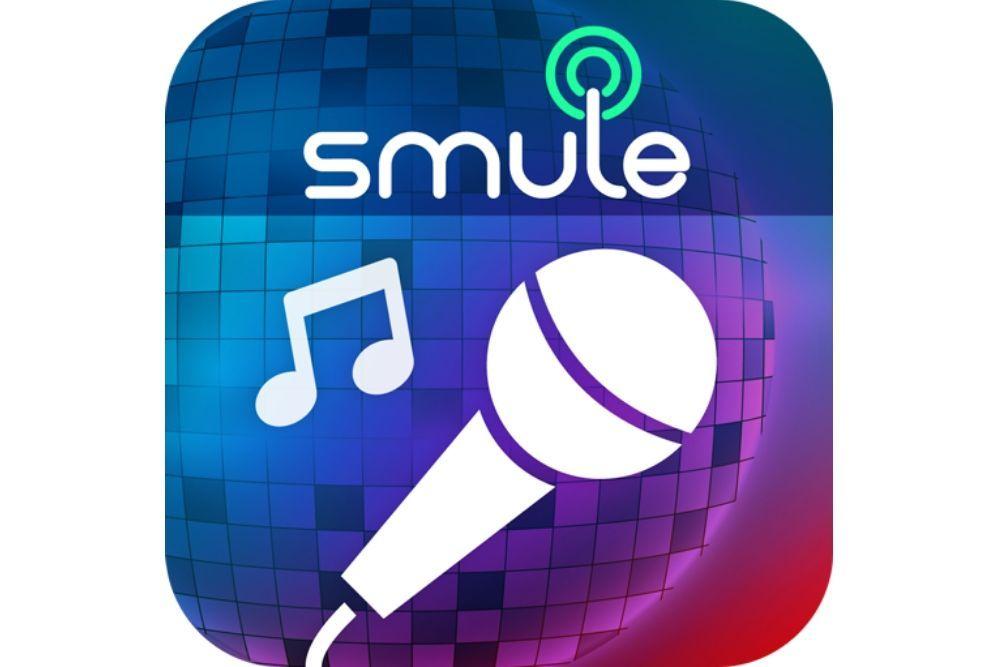 5 Aplikasi Karaoke Gratis Terbaik di iOS