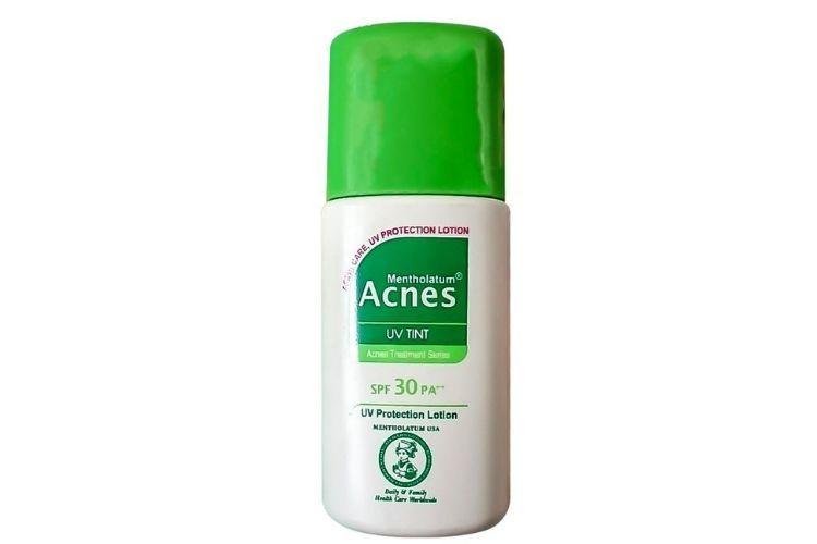 Ini 7 Rekomendasi Sunscreen untuk Kulit Berminyak dan Berjerawat