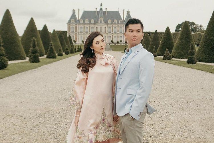 Sempat Viral, 5 Pernikahan Unik Ini Berhasil Pecahkan Rekor MURI