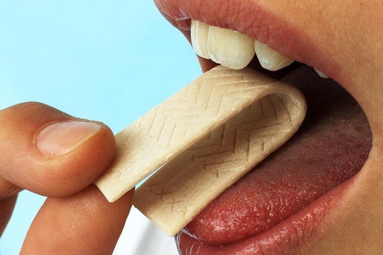 Nggak Sulit, Ini 7 Cara Mengatasi Bau Mulut