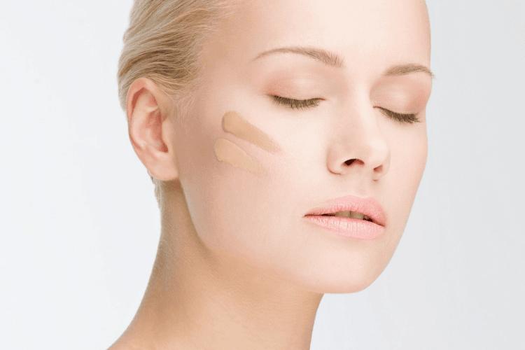 Ingin Terlihat Baby Face? Yuk, Ikuti 7 Langkah Makeup Ini!