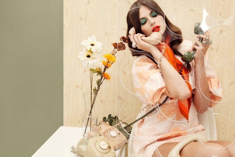 Cantik Natural Saat Ke Kantor dengan 6 Tips Makeup Ini Yuk!