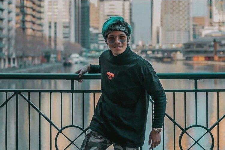 YouTuber Indonesia & Internasional dengan Penghasilan Tertinggi 2019