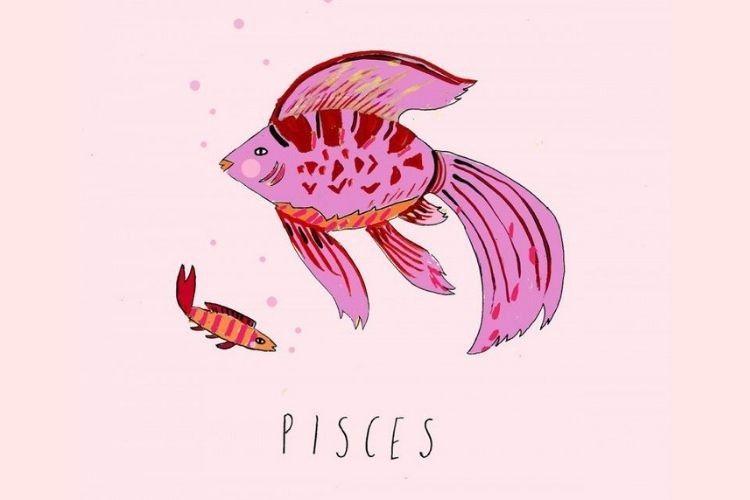 Karakter dan Sifat Zodiak Pisces, Si Romantis yang Super Sensitif