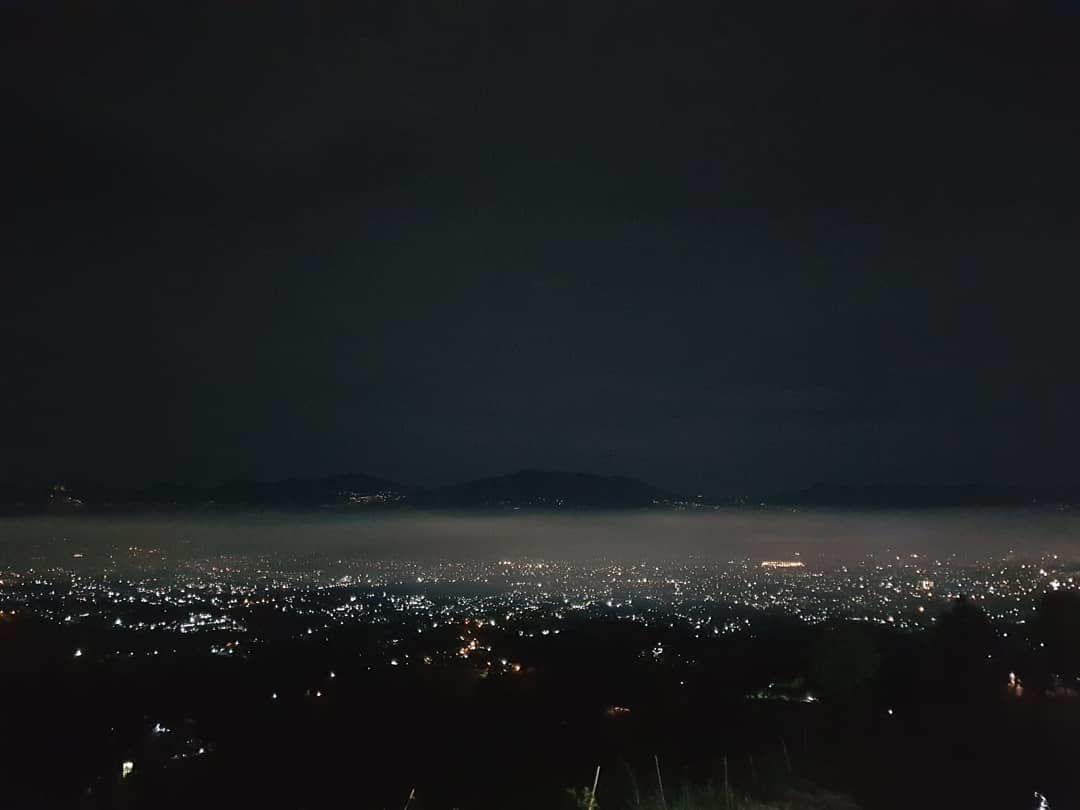 Wisata Malam Bandung yang Bisa Menjadi Referensi Liburanmu