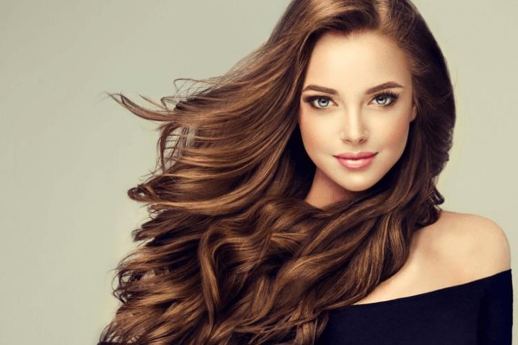 6 Cara Menebalkan Rambut dengan Bahan Alami yang Wajib Kamu Coba