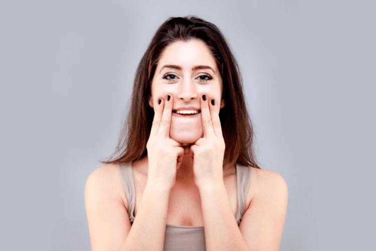 8 Cara Meniruskan Pipi Tembem dengan Metode Alami Hasil Memuaskan