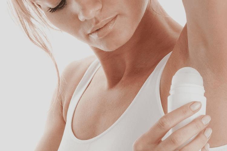 Atasi Bau Badan Tak Sedap dengan 5 Deodoran Berbahan Natural Ini Yuk!