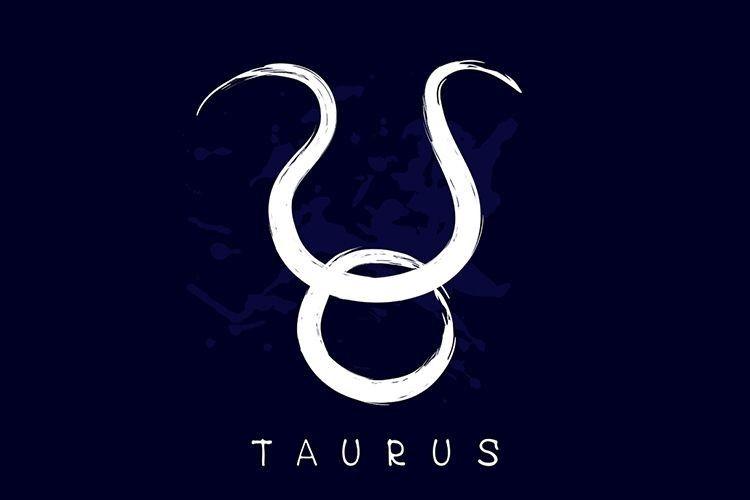 Ramalan Zodiak Taurus Tahun 2019