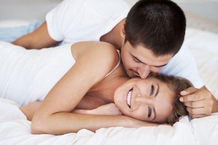 Ciri-Ciri Perempuan Orgasme, Para Laki-Laki Harus Tahu!