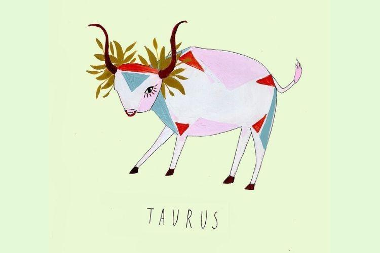 Setia tapi Posesif, Begini Karakter dan Sifat Zodiak Taurus