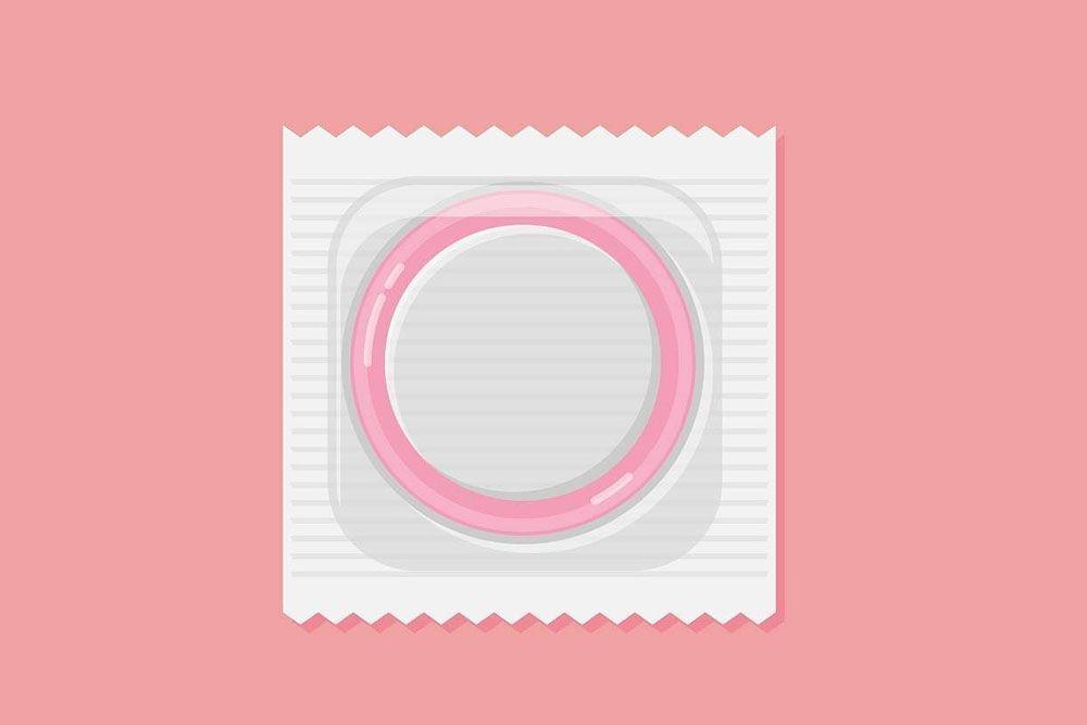 Menolak Pakai Kondom? Begini 6 Cara Memberi Pengertian ke Pasangan