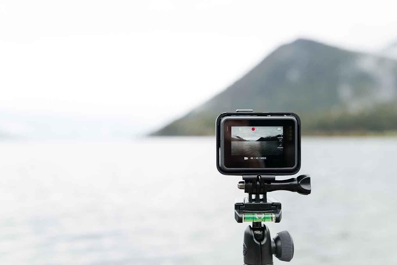 Ingin Jadi YouTuber? 9 Tips untuk Membuat Video Menarik