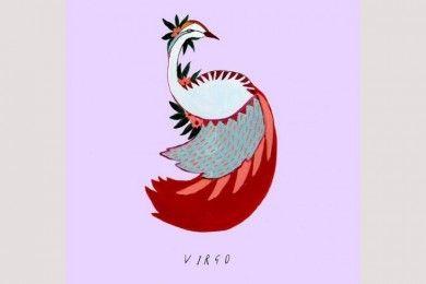 Ramalan Horoskop Kehidupan Virgo Ditahun 2020